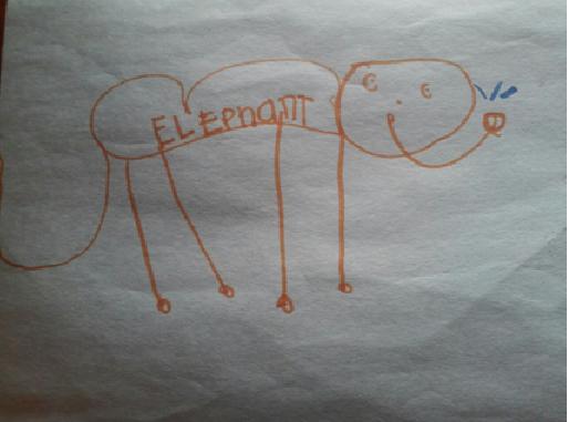 코끼리.png