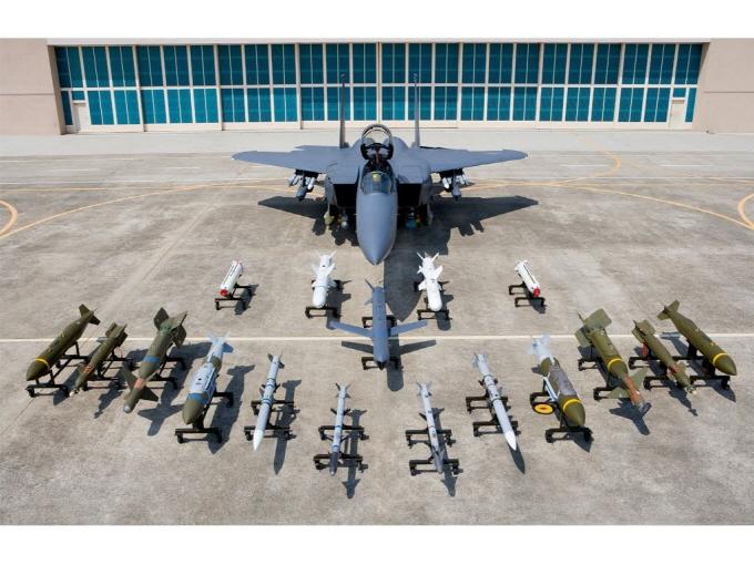 사진3. F-15k.jpg