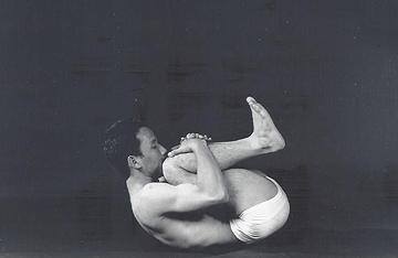 Scan요가아사나(흑백16).jpg