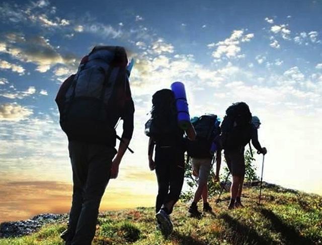 등산 1.jpg