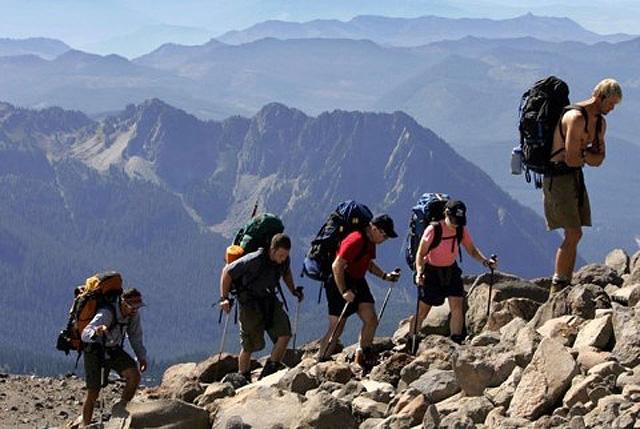 등산 2.jpg