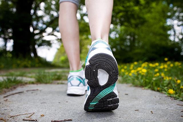 걷기 사진 1.jpg