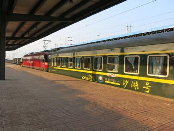중국 기차 3.jpg