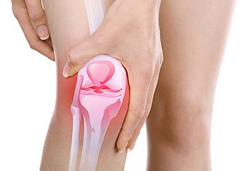무릎 통증 3.jpg