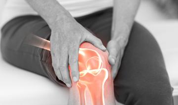 무릎 통증 4.jpg