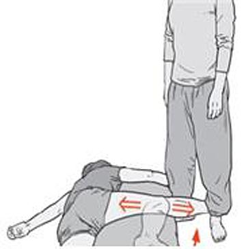 무릎 3.jpg