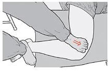 무릎 5.jpg