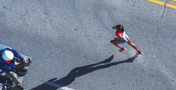 아프 마라톤.jpg