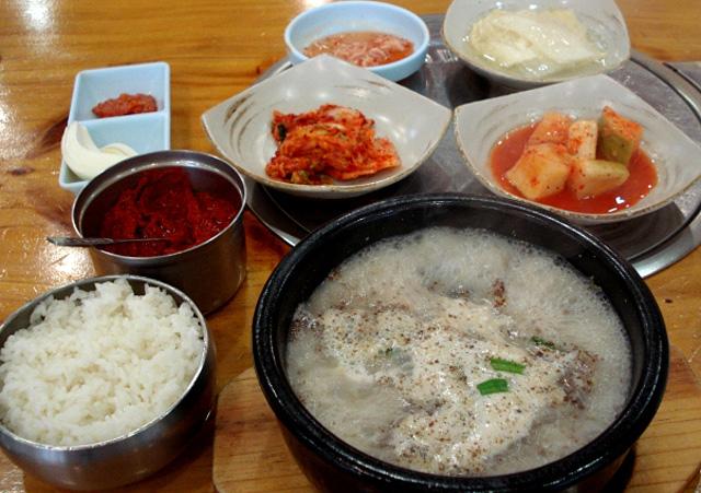 국밥 2.jpg