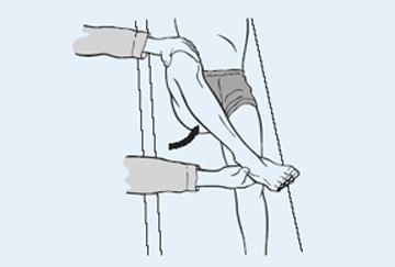 그림1 엉덩관절(Hip Joint) 외회전 11.jpg