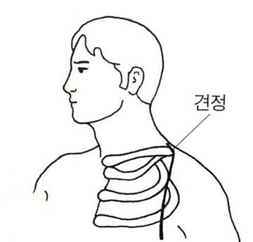 목 그림 1.jpg