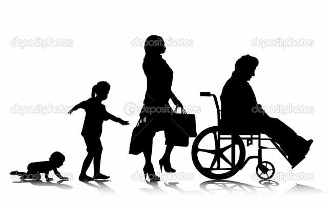 인간의 노화.jpg