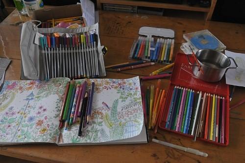색연필~1.JPG