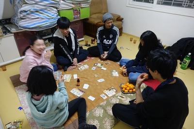 30인분 비빔밥 8.jpg