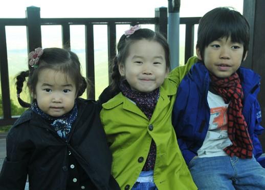 세 아이.jpg