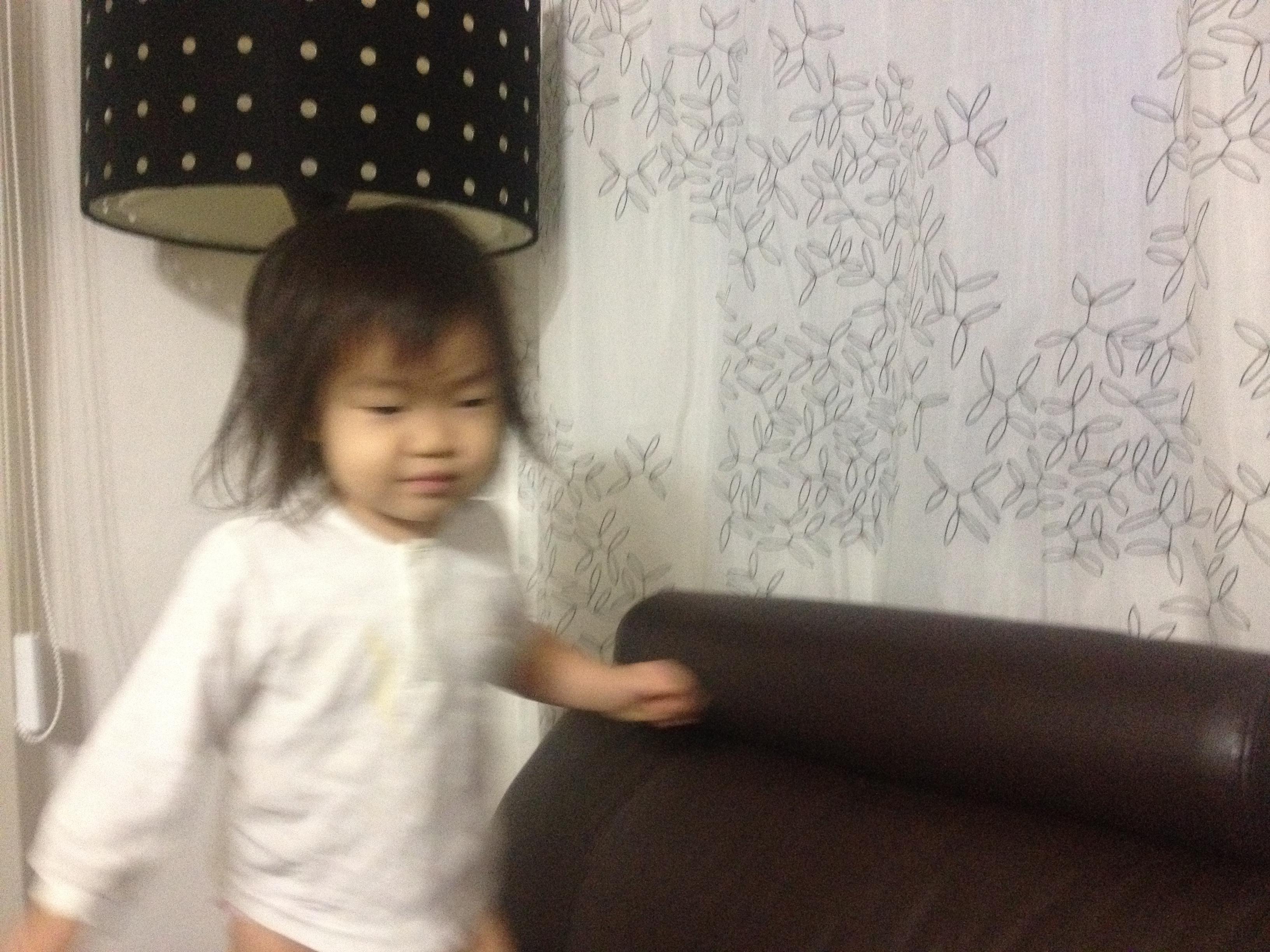 사진_1~2.JPG