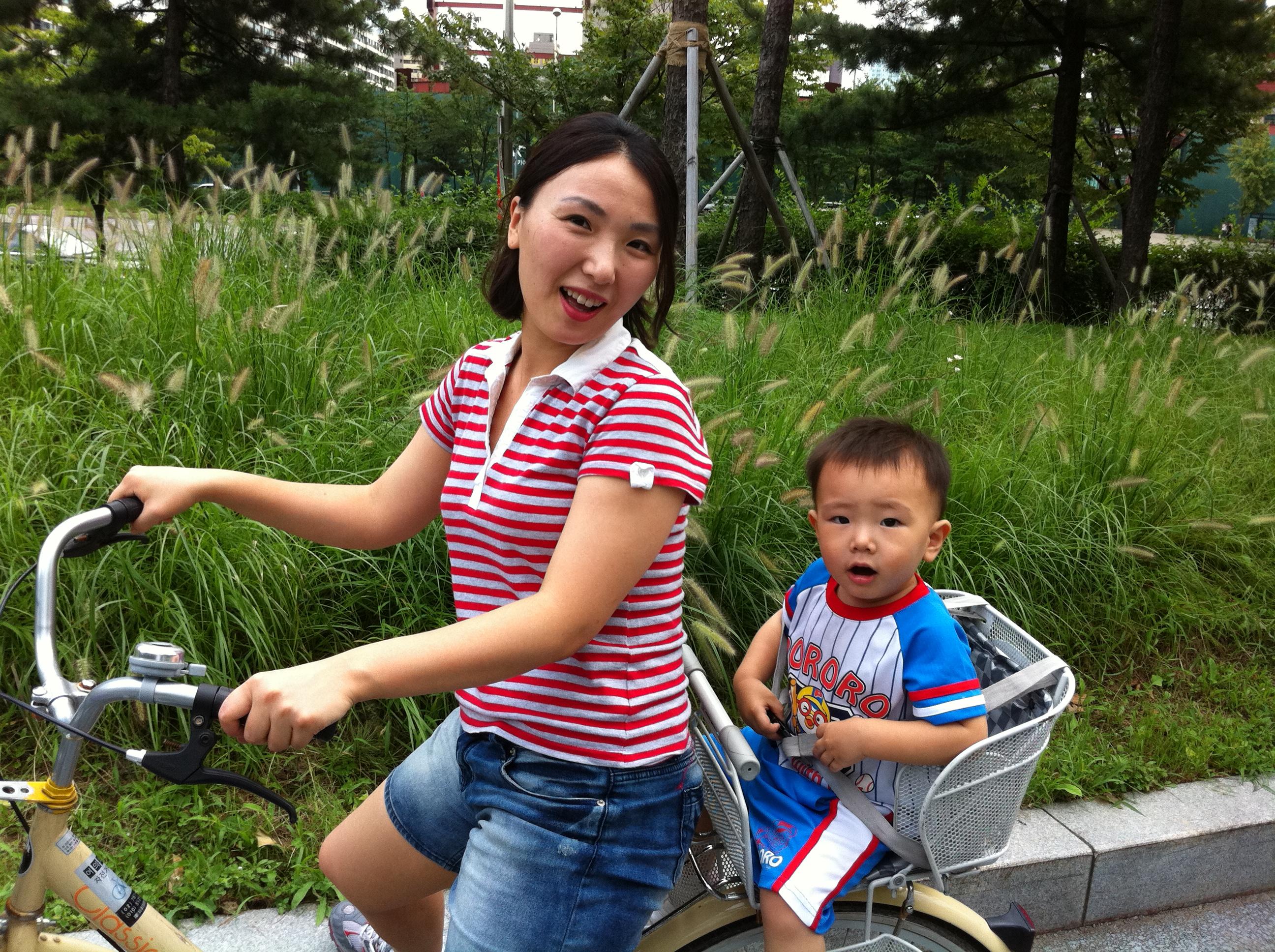 민규랑 자전거.jpg
