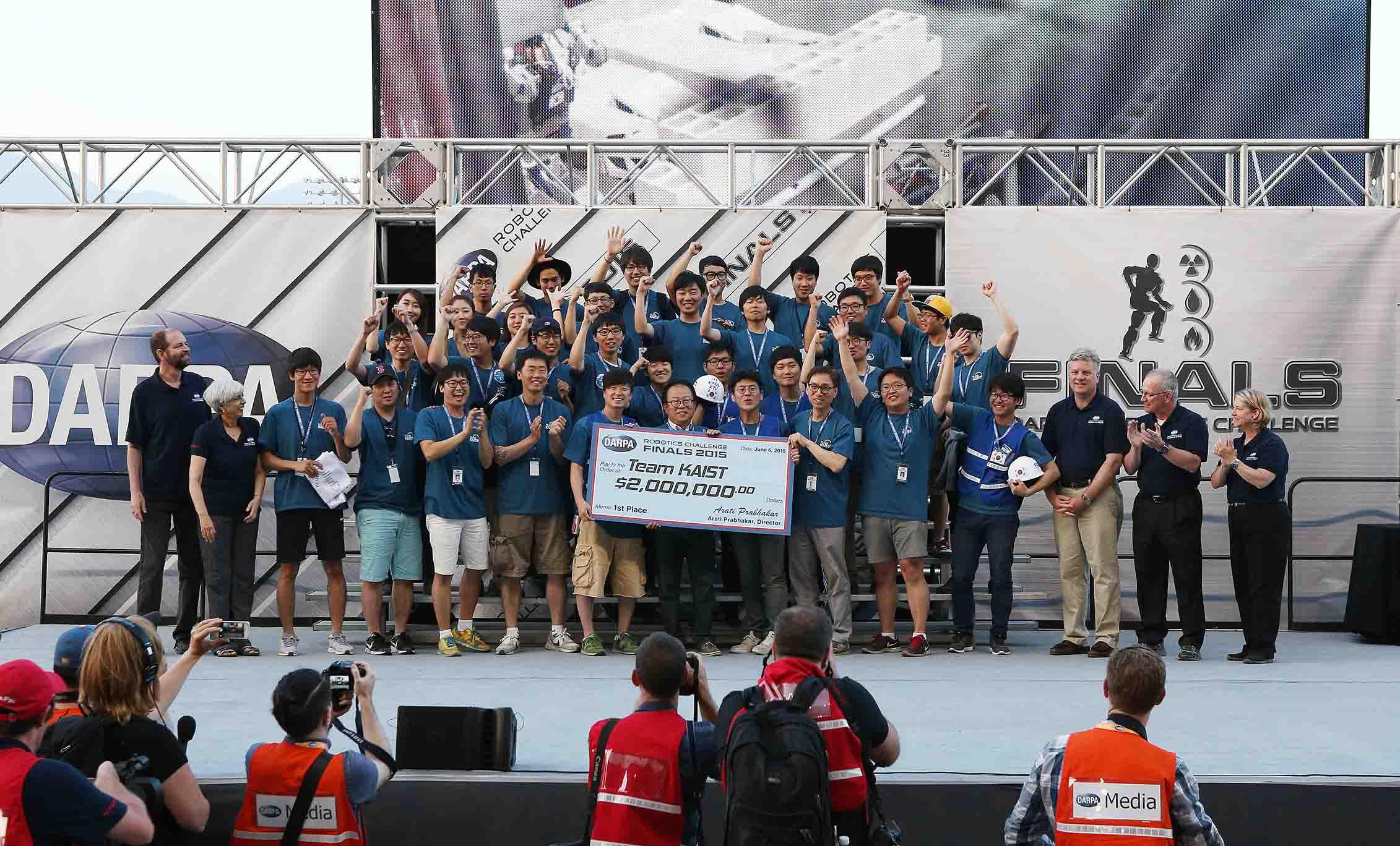 DRC+Award+Ceremony_Team+KAIST.jpg