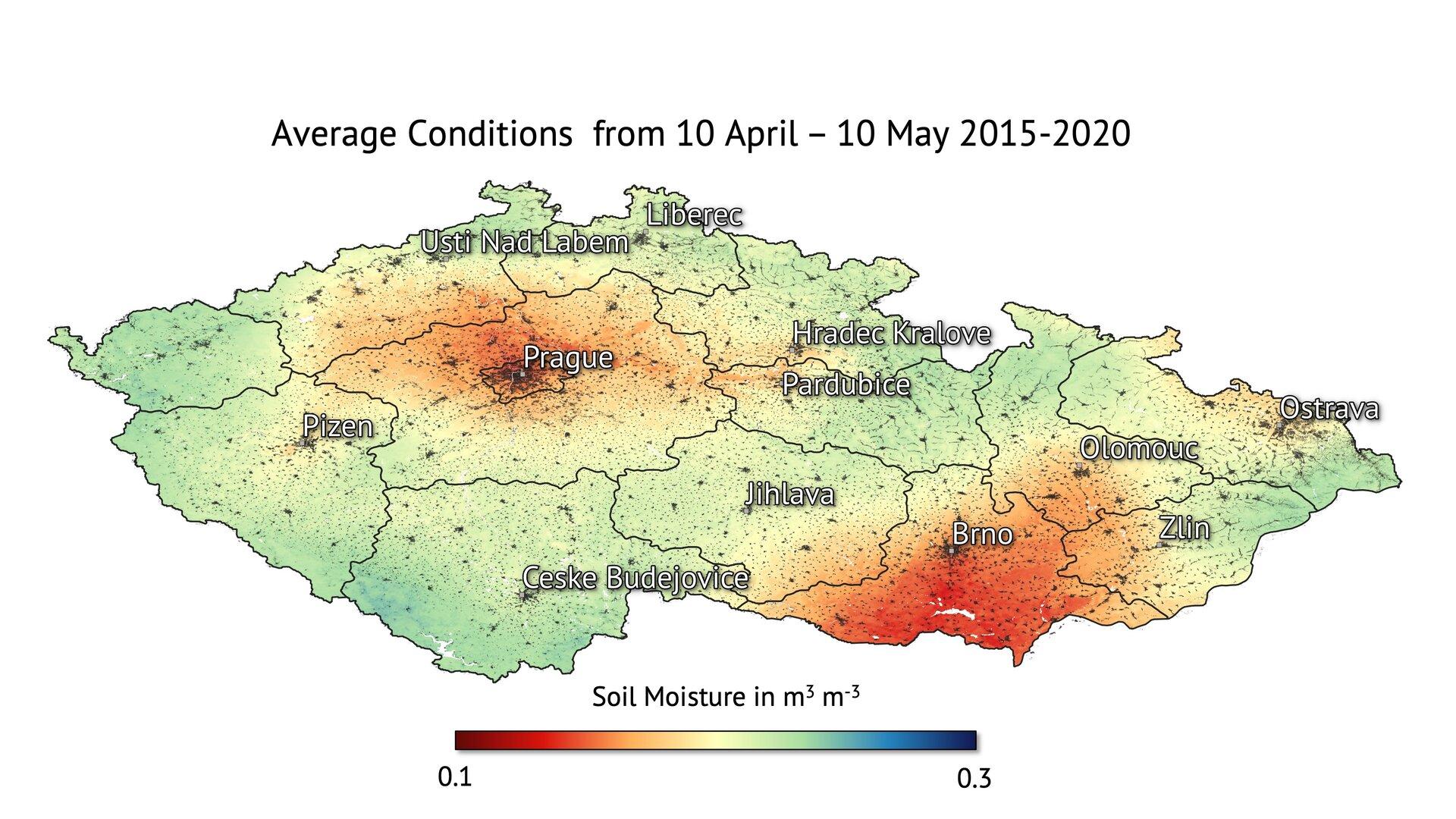 czecAverage_soil_moisture_in_Czech_Republic_pillars.jpg