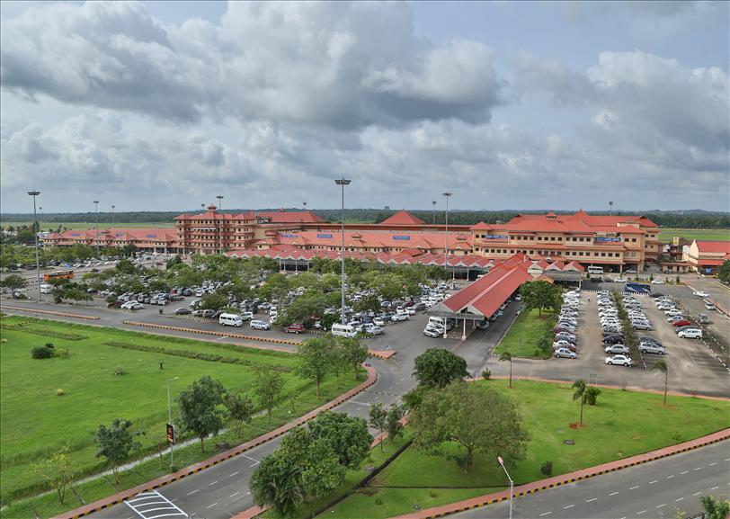 Cochin_international_airport_terminal.jpg