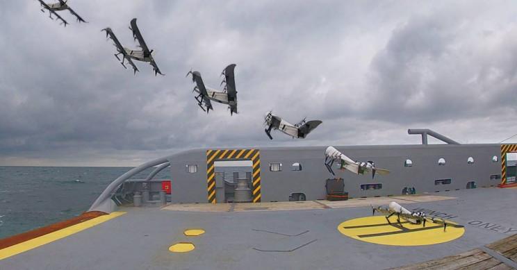 wef15-maritime-hydrogen-drone_resize_md.jpg