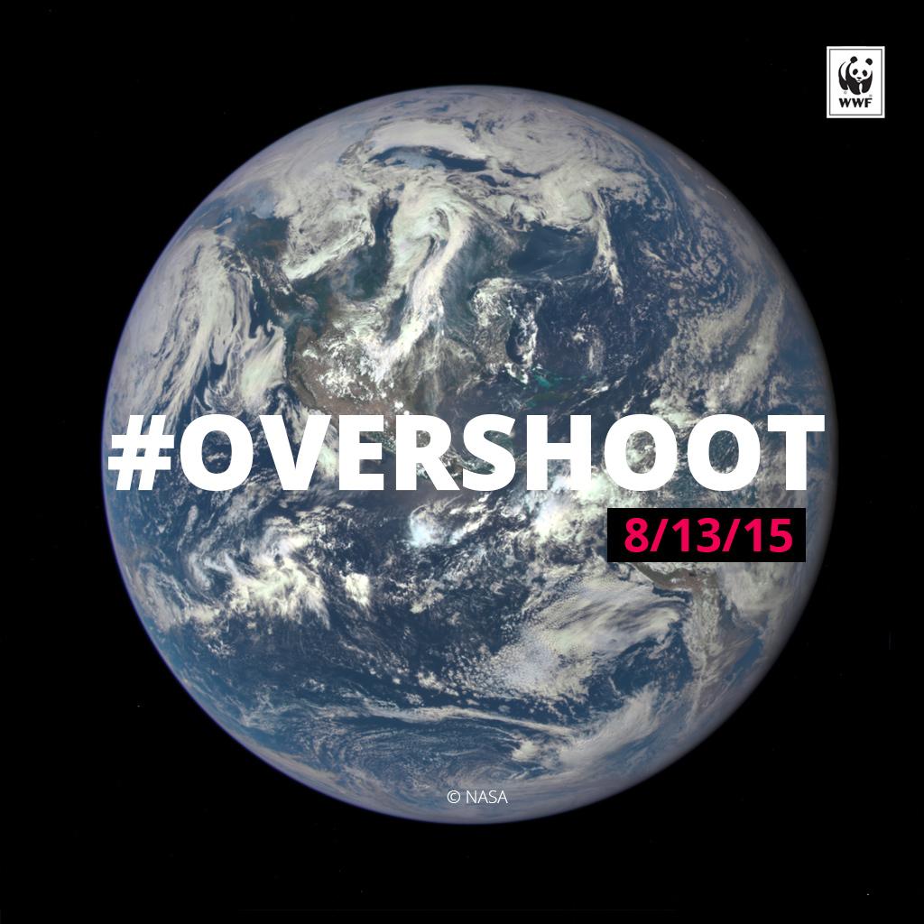 overshoot_day_social_1024x1024__globe_v2__1.jpg