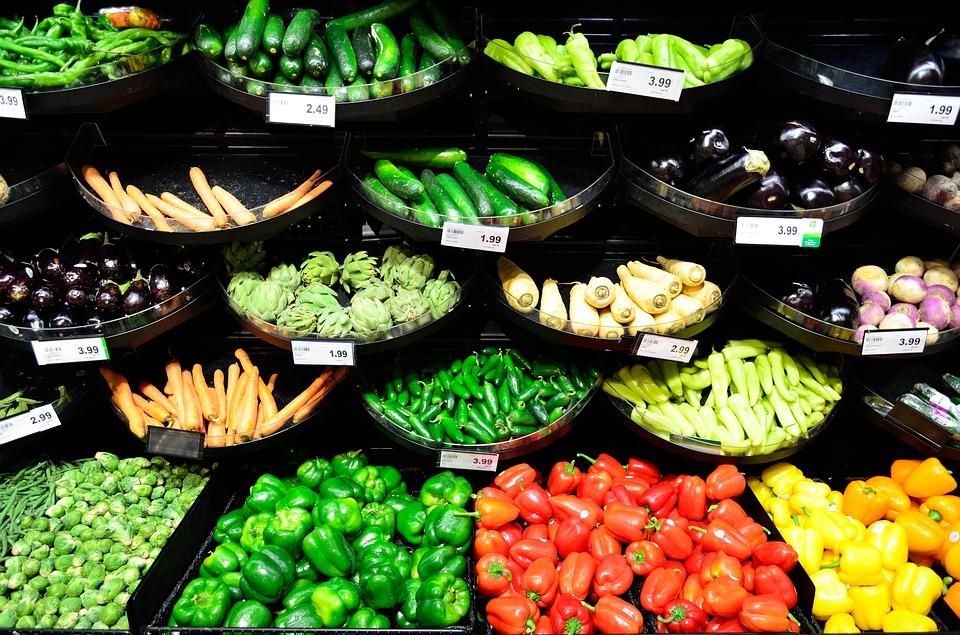 vegetable-1167362_960_720.jpg