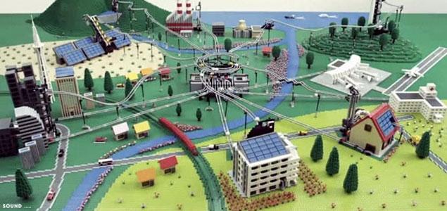 smart-city-ukcc.jpg