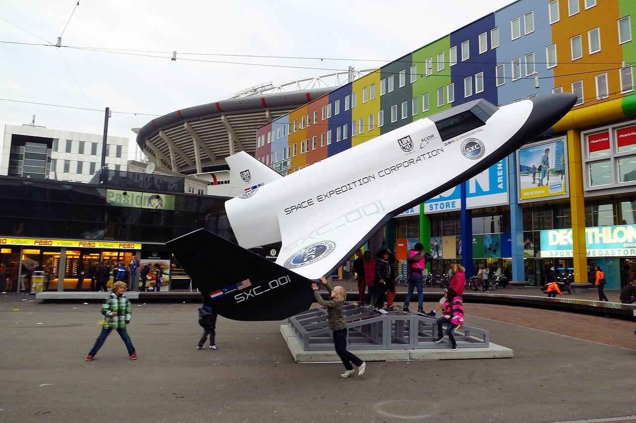 Lynx_spaceplane_mockup.jpg