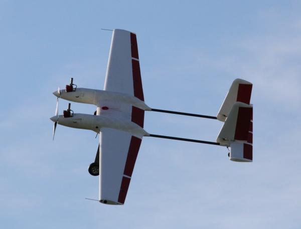 drone-3d-printed-uav-1.jpg