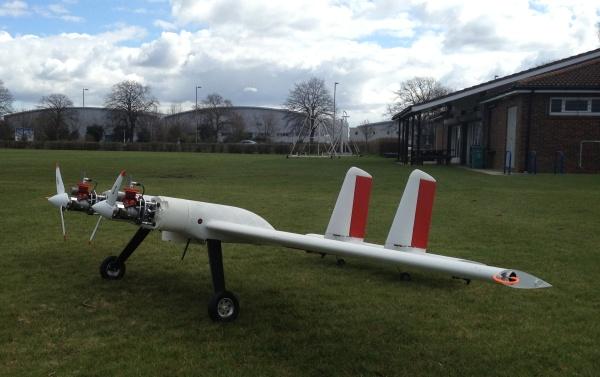 drone-3d-printed-uav-2.jpg