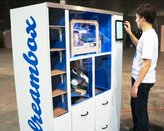 dreambox-3d-printer-vending-machine-537x430.jpg