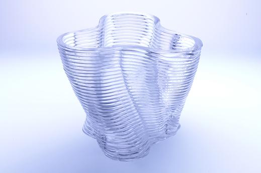 glass_4x519.jpg