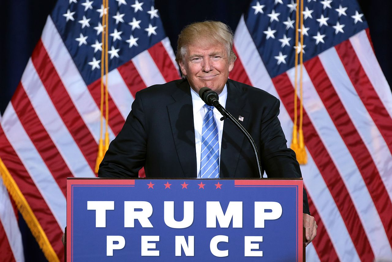 Donald_Trump_by_Gage_Skidmore_12.jpg