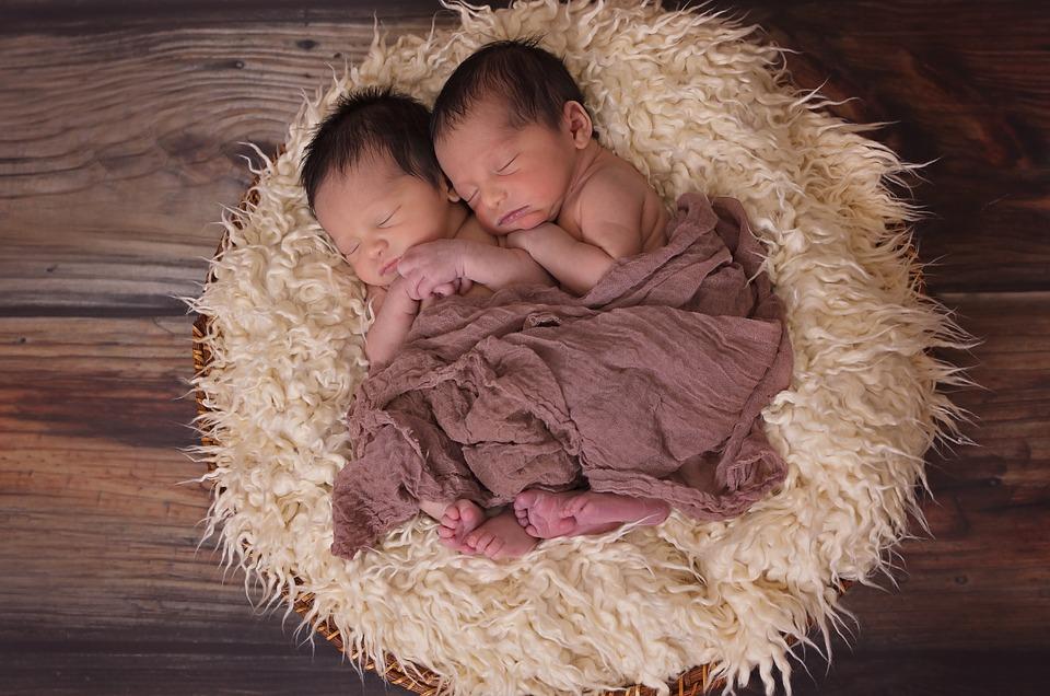 twins-1628843_960_720.jpg