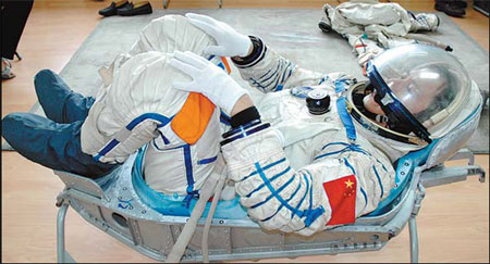 seat-3d-printing-astronaut-3.png
