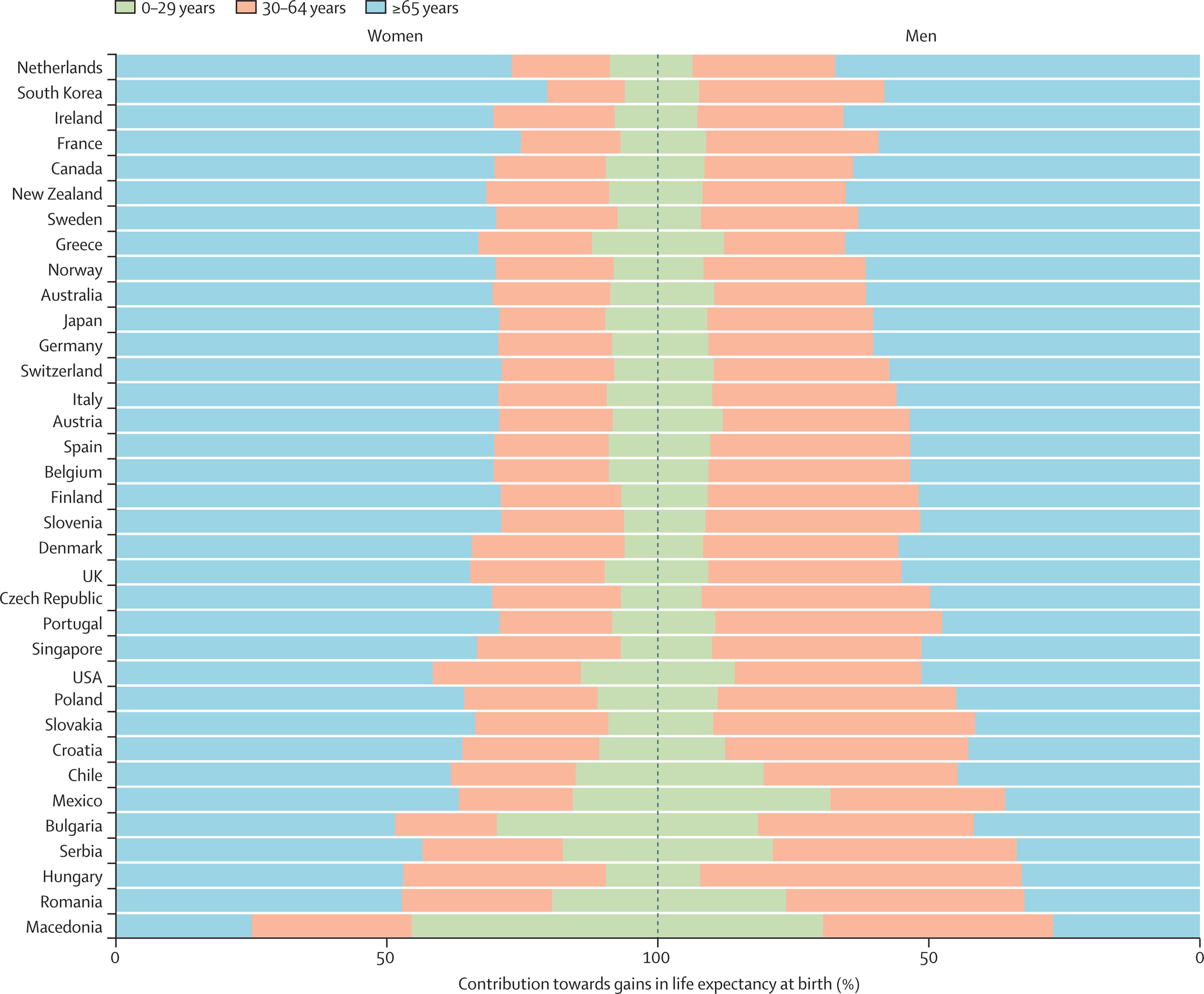 data1.jpg