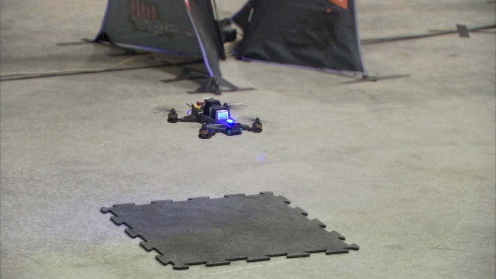 nasa-drone-race-1.jpg