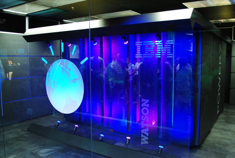 800px-IBM_Watson.PNG