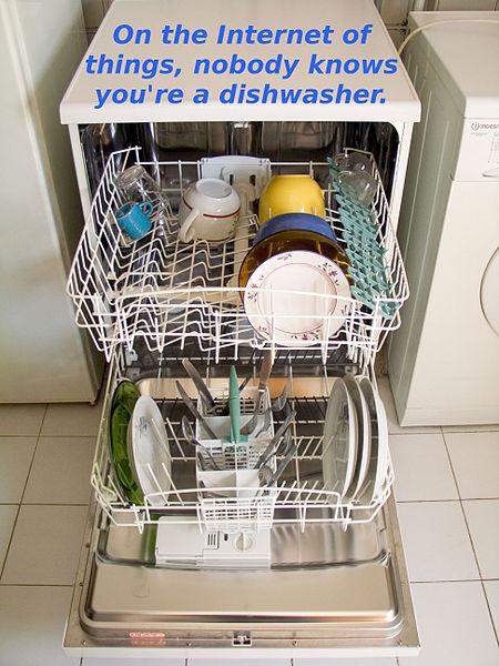 Dishwasher_on_the_Internet.jpg