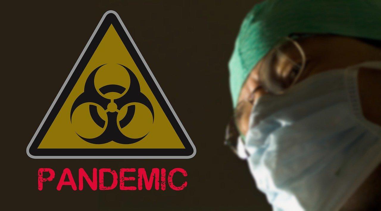 pandemic-4809257_1280.jpg