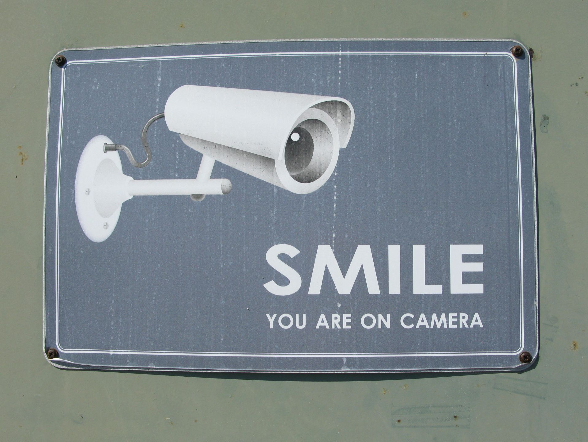 Smile_You_Are_On_Camera.jpg