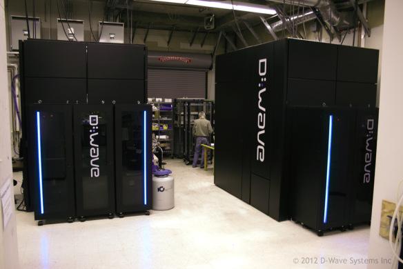 dwave_ones_in_the_lab_large.jpg