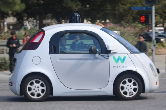 Waymo_self-driving_car_side_view.gk.jpg