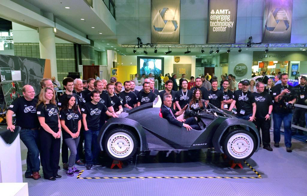 strati-worlds-first-3d-printed-electric-car-12.jpg