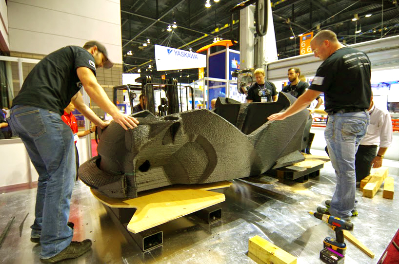 strati-worlds-first-3d-printed-electric-car-6.jpg
