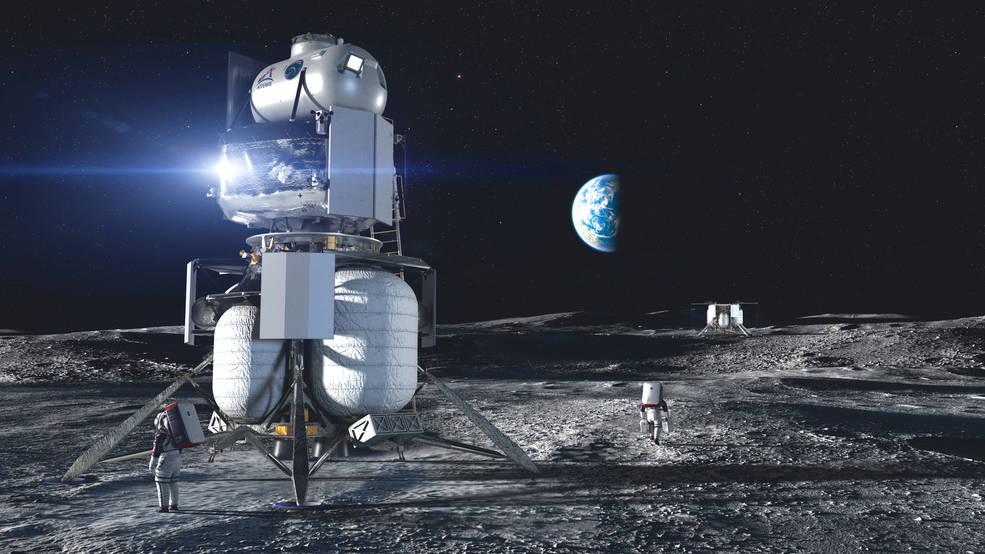 moon11-blueorigin_hls_lander_de_ae_moon.jpg