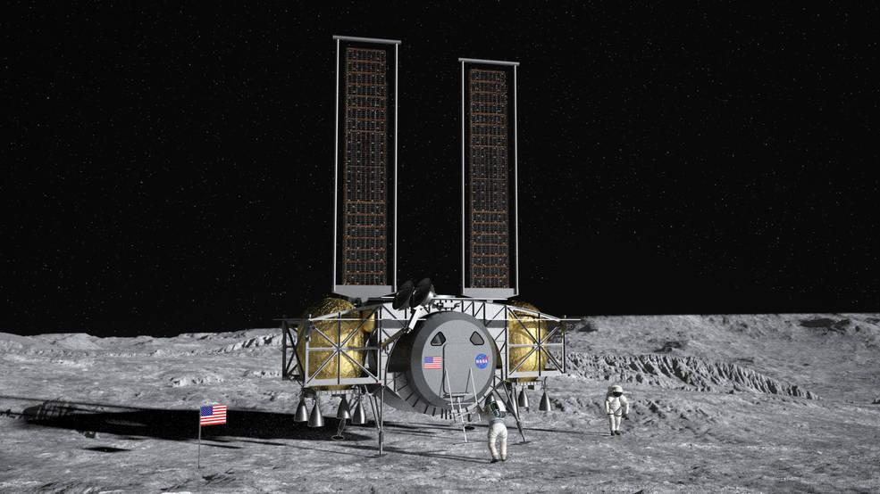 moon12-dynetics-human-lander.jpg