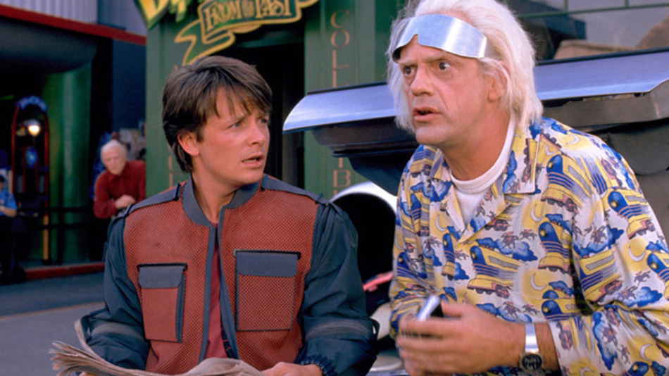 Back-to-the-Future-2.jpg