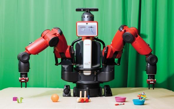 robot34.jpg